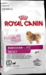 Royal_Canin_indoor_dog9.png