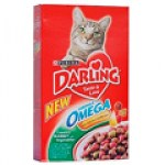 darling-cat5.jpg