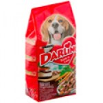 darling-dog4.jpg