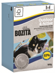 Bozita Feline Outdoor Active 190