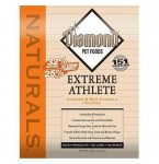 Diamond Naturals Extreme Athlete 18,1
