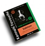 Kennels Favourite Salmo 400
