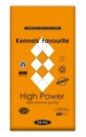 Kennels__Favourite High Power