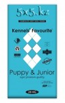 Kennels__Favourite s_0012