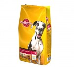 Pedigree maxi adult6
