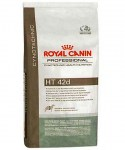 Royal Canin CYNO HT 42D 17