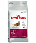 Royal Canin FIT 322