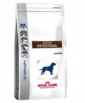 Royal Canin Gastro Intestinal Canine7