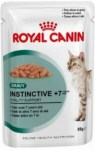 Royal Canin Instinctive+7
