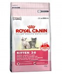 Royal Canin Kitten 0,4