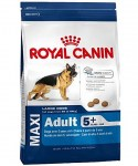 Royal Canin Maxi Adult 5+ 15