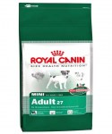Royal Canin Mini Adult 87