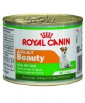 Royal Canin Mini Adult Beauty 195