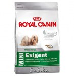Royal Canin Mini Exigent 2