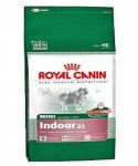 Royal Canin Mini Indoor 1.5