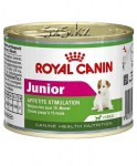Royal Canin Mini Junior 195