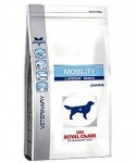 Royal Canin Mobility Larger Dogs