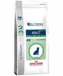 Royal Canin Neutered Adult Small