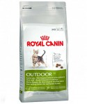 Royal Canin Outdoor5