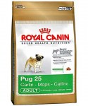 Royal Canin Pug9