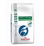 Royal Canin Satiety Support4