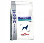 Royal Canin Sensitivity Canine