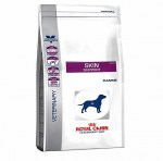 Royal Canin Skin Support Canine