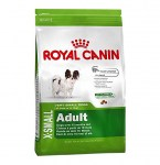 Royal Canin X-Small Adult 1.56