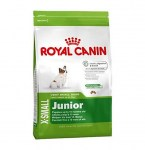 Royal Canin X-Small Junior 1.5