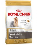 Royal Canin Yorkshire Terrier9