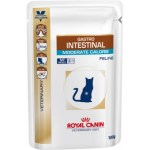 Royal Canin gastro moderate