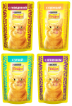 friskies_new