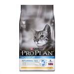 pro-plan-housecat-optirenal-dlya-koshek-zhivuschih-v-dome-10-kg9