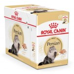 royal-canin-persian-adult-cat-pouch-85g-12